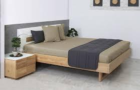 voglauer schlafzimmer voglauer v rivera schlafzimmer massivholz möbel letz ihr