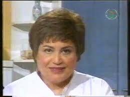 emission cuisine tv emission cuisine tv algérienne mme louisa boucherite ée 2002