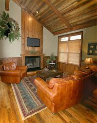 arts and crafts style homes interior design arts crafts styling
