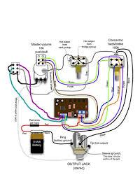 pot of gold wiring diagram bass blend pot wiring diagram u2022 mifinder co