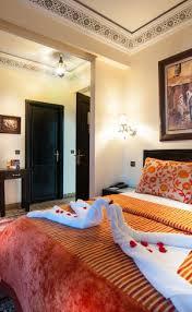 chambre artisanat marrakech le caspien hotel de ville à marrakech