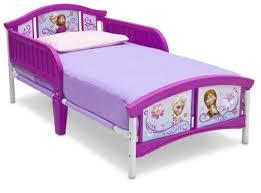 Frozen Comforter Full Delta Children Disney Frozen Toddler Bed U0026 Reviews Wayfair