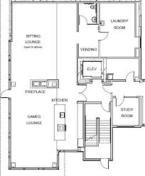 Floor Plans Oregon Floor Plans Oregon Homes Zone