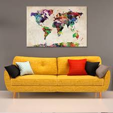 Home Interior Prints by Wall Decor Canvas Prints Wall Art Large Canvas Prints Popular On