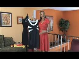 dressing after 50 how to dress for women 50 plus youtube