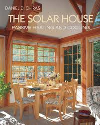 home design credit card ge money the solar house passive heating and cooling daniel d chiras