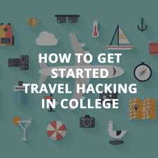 travel hacking images A college student 39 s guide to travel hacking how to get started jpg