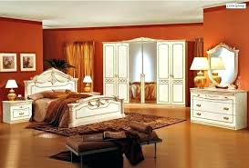 bedroom furniture new orleans new orleans style bedroom tools new orleans style bedroom furniture