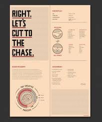 cv design inspiration law essay advice latest format of resume pdf