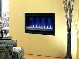 Indoor Electric Fireplace Indoor Electric Fireplaces S Indoor Electric Fireplace With