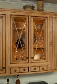 42 Inch Tall Kitchen Wall Cabinets by Sunny Wood Now Offers 30 36 And 42 Inch Tall Wall Cabinets As