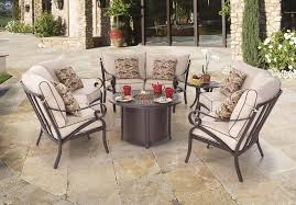 Members Mark Patio Furniture by Icfa