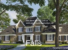 wood acres real estate wood acres bethesda homes for sale zillow