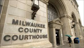 Cost To Build Report Milwaukee County Courthouse U2013 Wisconsin Law Journal U2013 Wi Legal