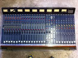 midas console midas pro2c skb12 images consoles studio gear and sound studio