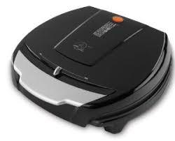 best black friday grill deals 30 best george foreman grills images on pinterest grilling