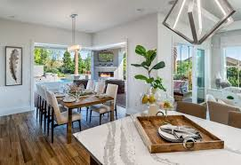 model homes lita dirks co interior design and merchandising firm