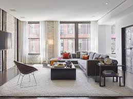 tips how to arrange your modern apartment design with a minimalist