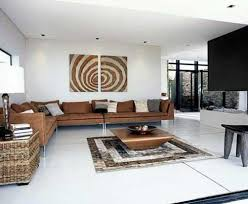 contemporary style contemporary style living room home interior design ideas
