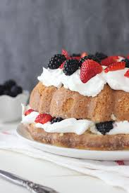 tres leches cake cake mixes cake and recipes