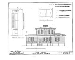 Floor Plans With Wrap Around Porch by Victorian House Plans With Wrap Around Porches Unique 13