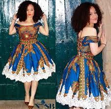 ghana chitenge dresses african fashion ankara kitenge kente african prints senegal