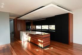 modern interior kitchen design a stylish and functional modern kitchen queensland homes magazine