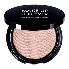 professional makeup artist lighting pro light fusion luminizer make up for