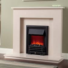 marble fire surrounds marble mantels super quick delivery