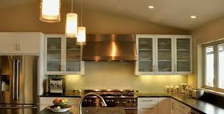 country kitchen cabinet ideas lighting lighting awesome country kitchen cabinets ideas with