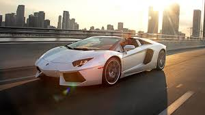 lamborghini aventador on the road road test lamborghini aventador lp 700 4 2dr isr top gear