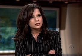gh soap hair styles kelly monaco kelly monaco as sam mccall on general hospital