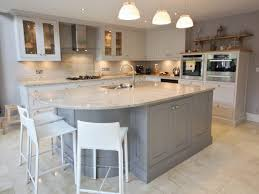 78 great better white shaker style kitchen cabinets pictures