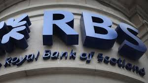 rbs 200m payout could set a precedent for shareholder action