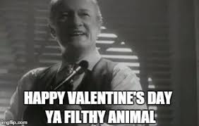 Happy Valentines Meme - happy valentine s day imgflip