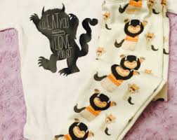 baby for baby shower baby boys clothing etsy