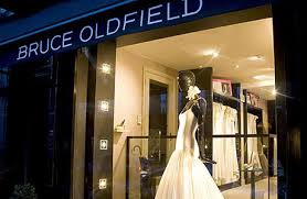 wedding dress shops london bridal shops in london the best and most liked boutiques