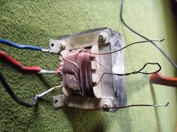 make your own 50 to 500 watt power inverter ups in urdu dostem