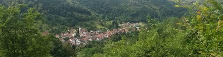 Bad Bergzabern Plz Ausflugsziele Herzlich Willkommen In Dernbach
