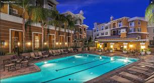 One Bedroom Apartments San Antonio 100 1 Bedroom Apartments San Jose Student Apartments In