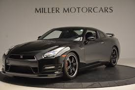 nissan finance forgot password 2014 nissan gt r track edition stock 7241 for sale near