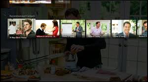C 226 U Like Everywhere - com hallmark channel everywhere for fire tv appstore for