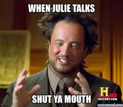 Jules Meme - well that s the end of my productivity today the family jules