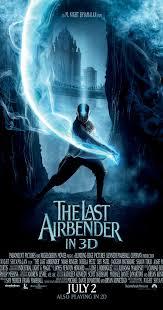 airbender 2010 imdb