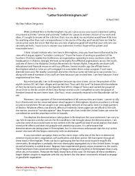 letter from birmingham jail 1 638 jpg cb u003d1486327665