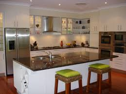 australian kitchen designs australian kitchen design