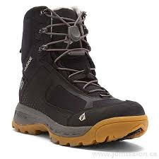 geox womens boots canada s boots canada outlet geox inspiration stiv black