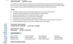 cover letter to uscis letter sample uscis cover ui sample of my