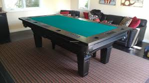 table for dining room luxury dining room pool table inspirational table ideas table