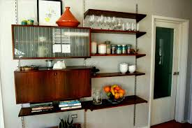 laundry in kitchen ideas wall storage ideas shelves small kitchen ikea rhbhagus smart for